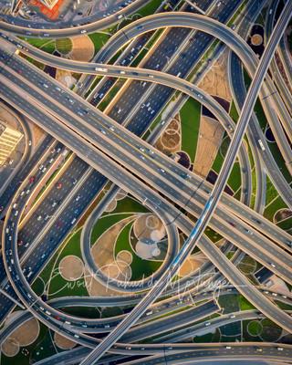 Dubai, United Emirates