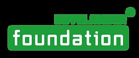 Logo-Bovelander--Foundation-1-kleur.png