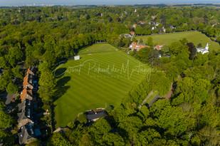 Cricket Club Bloemendaal