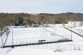 Hockeyclub Bloemendaal - 2021