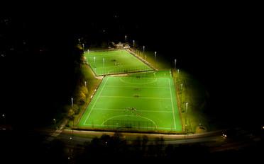 Hockeyclub Bloemendaal
