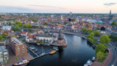 Panorama Haarlem_websiteopening.jpg