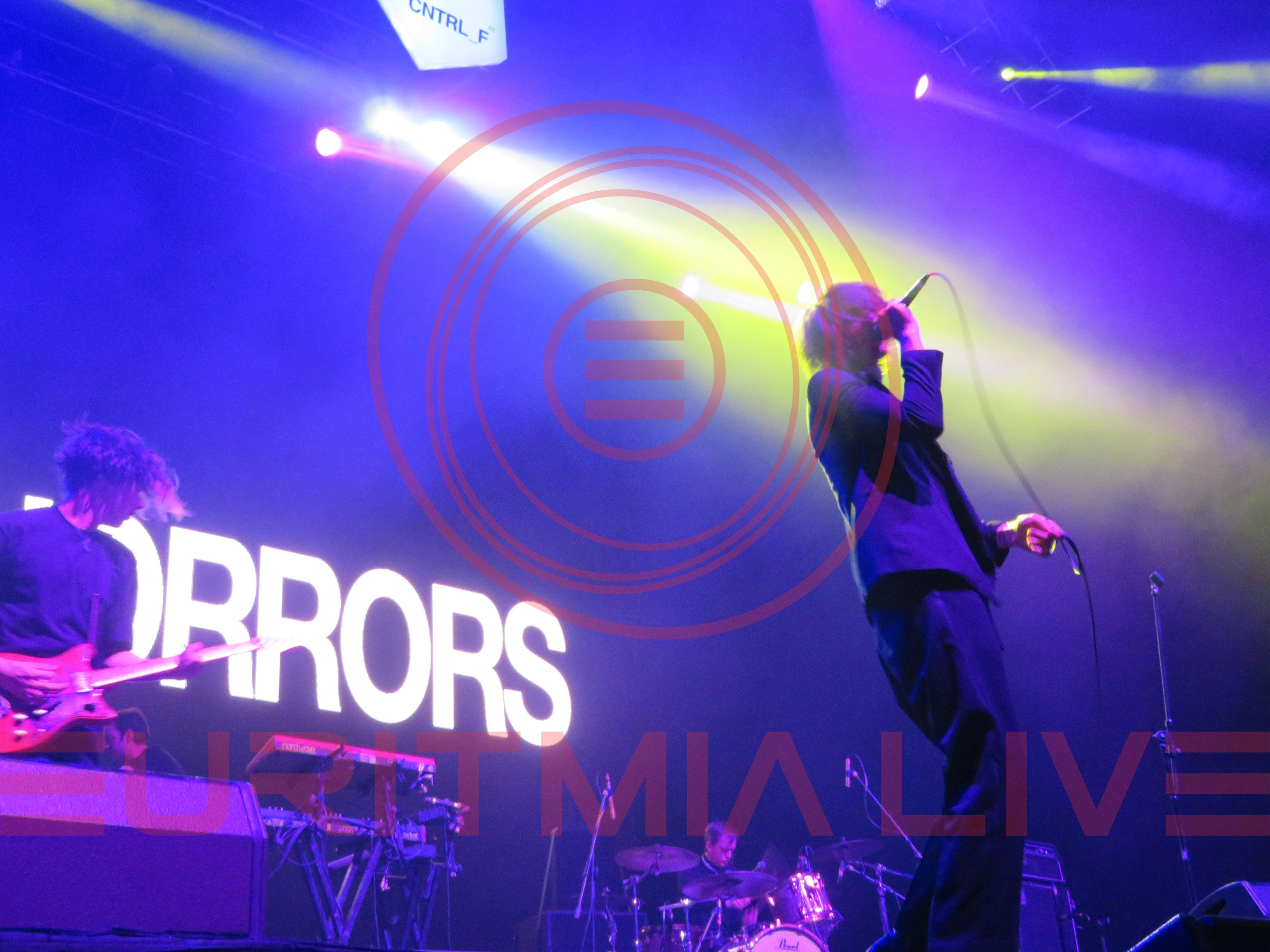 horrors5