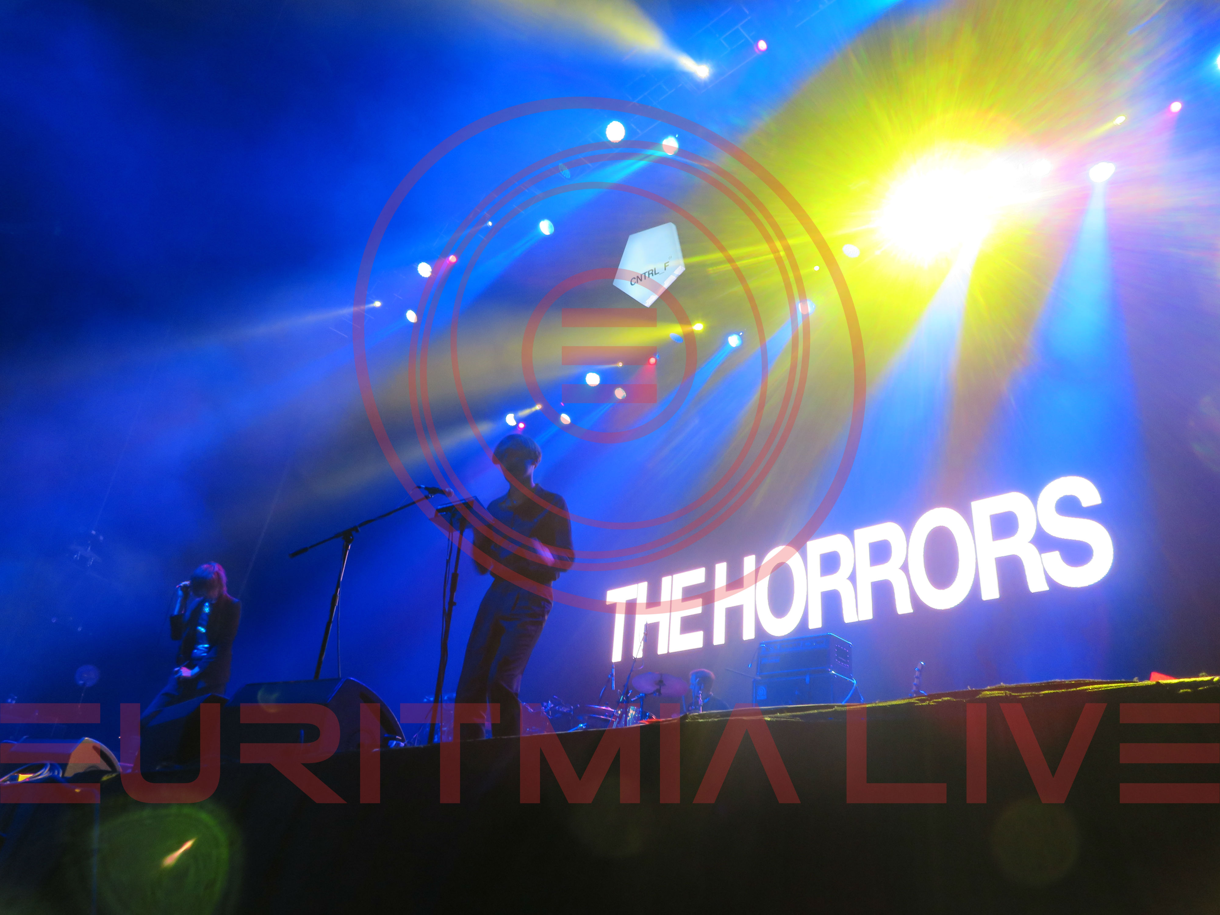 horrors2