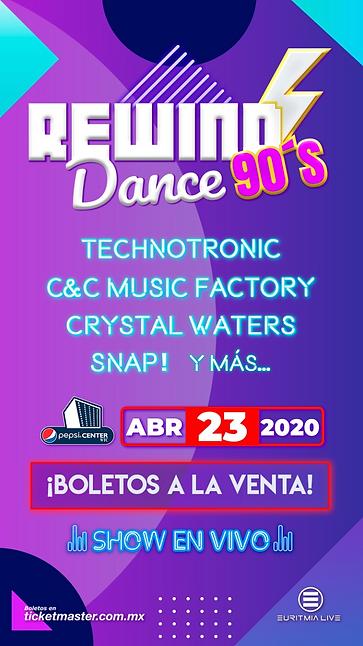 Rewind Dance 90's - 02.png