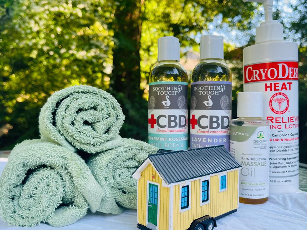 CBD Treatment with Hot towels.jpg