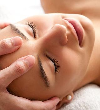 trigger-point-for-migraine-massage.jpg