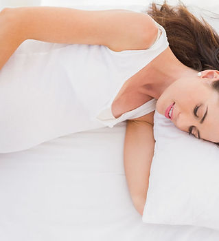 Pregnant-Woman-Resting.jpg