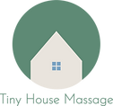 Tiny House Massage Logo.png