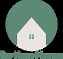 Tiny House Massage Logo.png