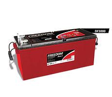 vmp-solucoes-freedom-bateria-vrla-estacionaria-df3000-12v-185a