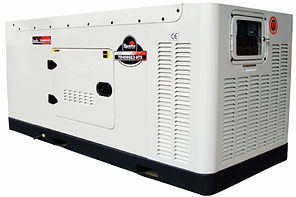 vmp solucoes-geradores-gerador-toyama-energia-eletricidade-big-geradores-gasolina-110-220-bivolt-avr-automatico-painel-de-automacao-trifasico-bivolt-ats