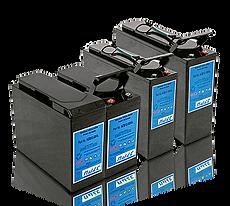 vmp-solucoes-bateria-vrla-estacionaria-haze-power-hzb-12v-fa-20ah-a-180ah-acesso-frontal