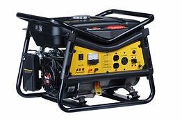 vmp solucoes-geradores-gerador-toyama-energia-eletricidade-big-geradores-gasolina-110-220-bivolt-avr
