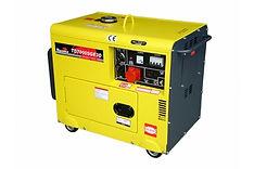 vmp solucoes-geradores-gerador-toyama-energia-eletricidade-big-geradores-diesel-avr