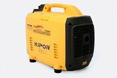 vmp solucoes-geradores-gerador-toyama-energia-eletricidade-big-geradores-gasolina-digital-manual