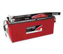 vmp-solucoes-freedom-bateria-vrla-estacionaria-df2500-12v-165a
