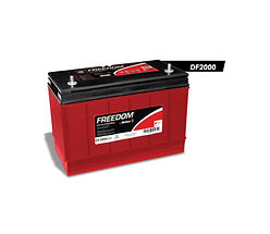 vmp-solucoes-freedom-bateria-vrla-estacionaria-df2000-12v-115a