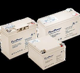 vmp-solucoes-bateria-estacionaria-vrla-first-power-firstpower-fpt-flp-t-6v-a-12v-2,8ah-a-45ah-