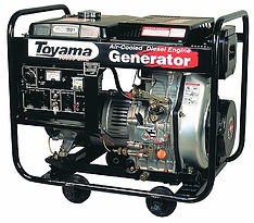 vmp solucoes-geradores-gerador-toyama-energia-eletricidade-big-geradores-diesel