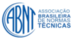 vmp-solucoes-normas-abnt-associacao-brasileira-de-normas-tecnicas-nbr15014-nbr15204-nbr14373-nbr5410-nbr7039-401-2008-conama-nr10-nobreak-esabilizador-bateria-energia-eletricidade-vendas-equipamentos-energia-critica-eletricidade
