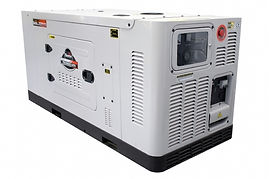 vmp solucoes-geradores-gerador-toyama-energia-eletricidade-big-geradores-gasolina-110-220-bivolt-avr-automatico-painel-de-automacao-trifasico-bivolt