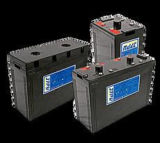 vmp-solucoes-baterias-bateria-vrla-estacionaria-50ah-3850ah-2v-haze-power