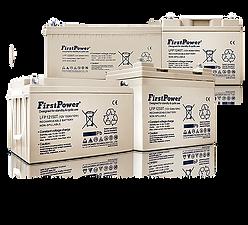 vmp-solucoes-bateria-estacionaria-vrla-first-power-firstpower-fpt-flp-t-6v-a-12v-7ah-a-250ah-temperatura-alta-high-temperature