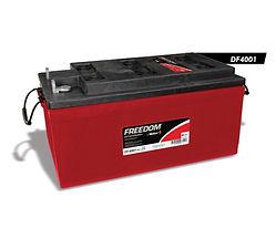 vmp-solucoes-freedom-bateria-vrla-estacionaria-df4001-12v-240a