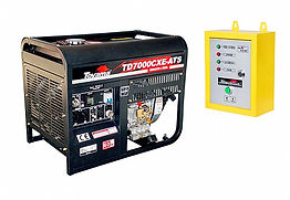 vmp solucoes-geradores-gerador-toyama-energia-eletricidade-big-geradores-diesel-ats-avr