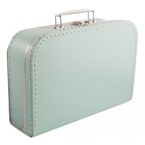 Kinderkoffertje 25cm zonder bedrukking