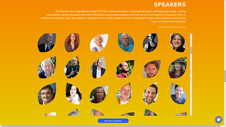 Humanity Rising Speakers.png