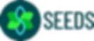 seeds-logo-with-text.png