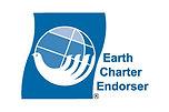 ECH-Endorser-logo.jpg
