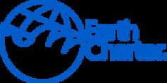 ec-new-logo.png