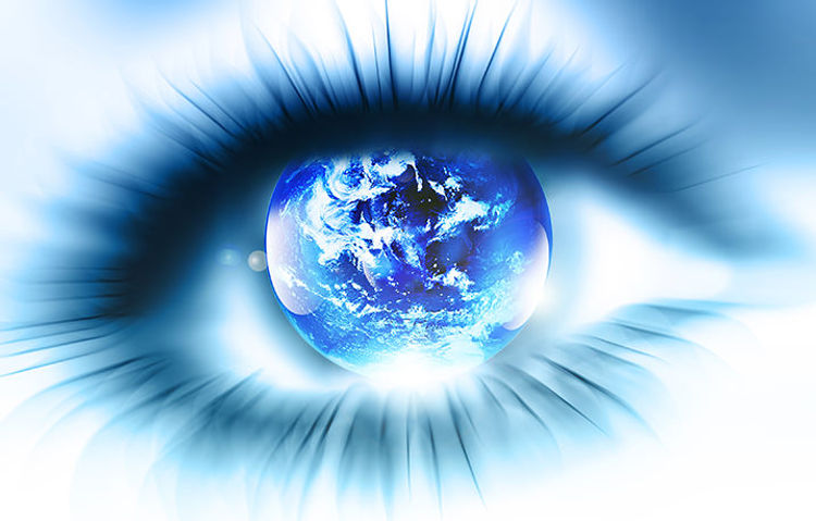 Conscious planet.jpg
