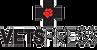 bureau vétérinaire Vetspress logo