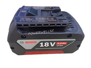 battery 18v 5.0ah.jpg