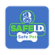 SAFE ID Logo PNG.png