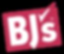 BJs Wholesale clear logo.png