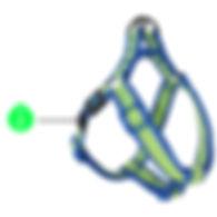 BFA232-S7 Lime.jpg