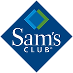 Sams clear logo.png