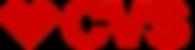 CVS clear logo.png