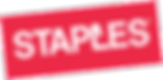 Staples clear logo_edited.png