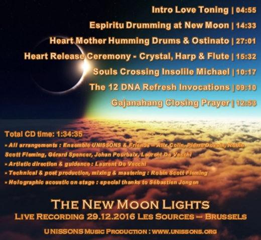 CD-cover-verso.jpg