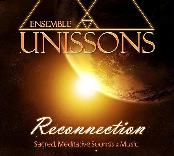 Unissons-cover02.jpg