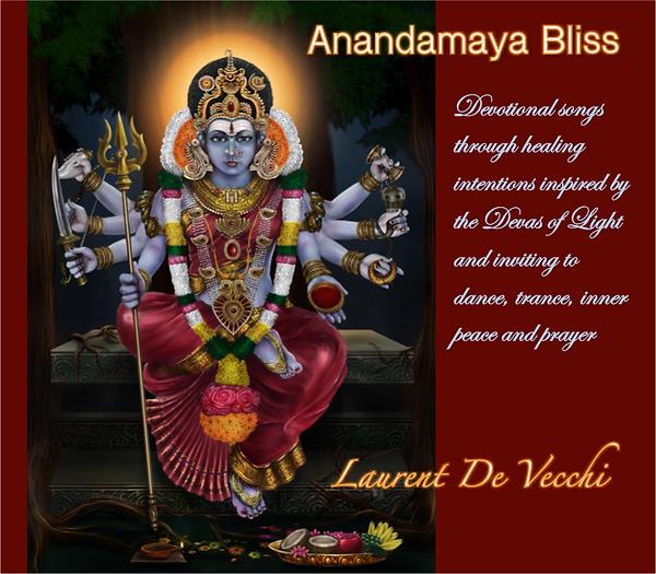 Anandamaya Bliss - recto.png