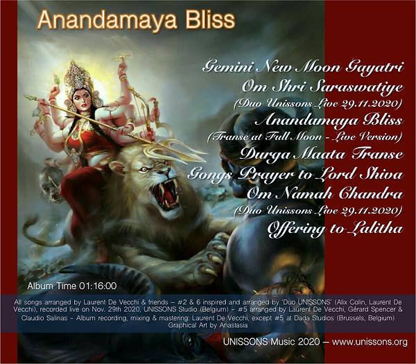 Anandamaya Bliss - verso.png