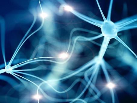 La bio résonance, médecine quantique et médecine vibratoire, un espoir...