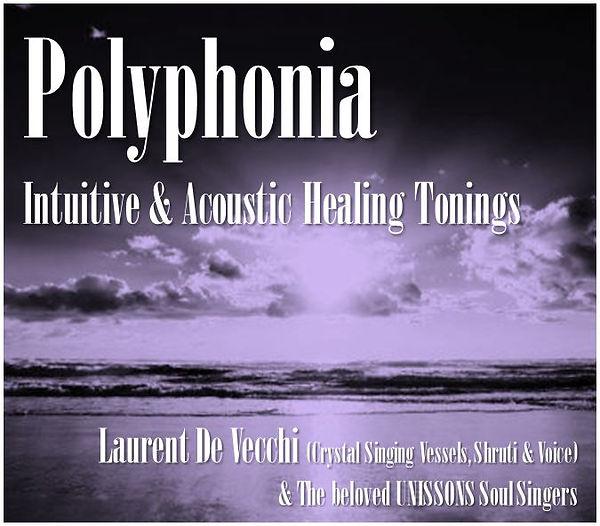 Polyphonia - recto.JPG